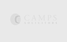 Camps Solicitors