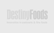 Destiny Foods