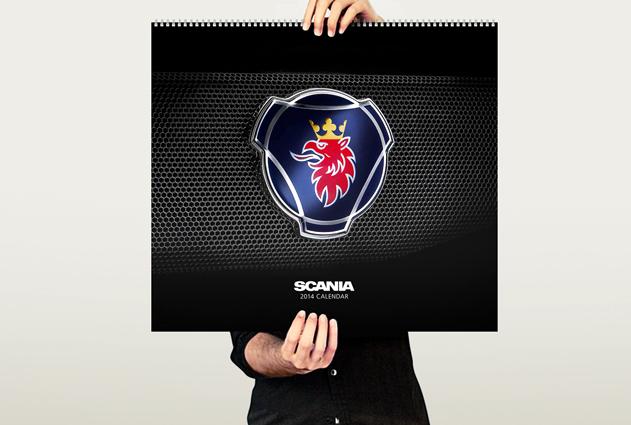 SCANIA-2014-1