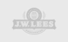 JW Lees