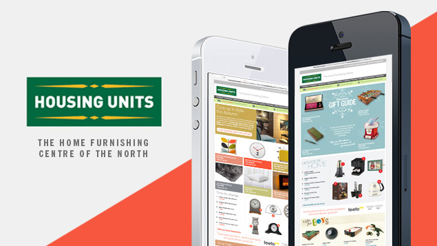Housing-Units-Email