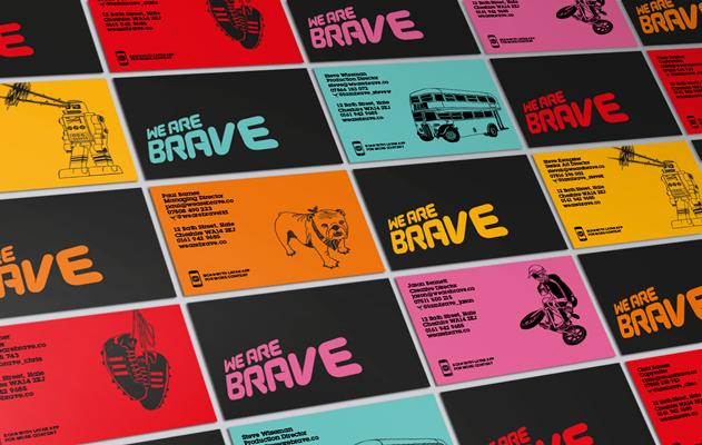 BRAVE-BC-4