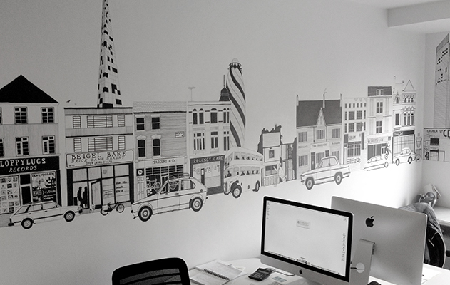 OFFICE-WALL-33