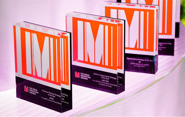 drum-marketing-awards
