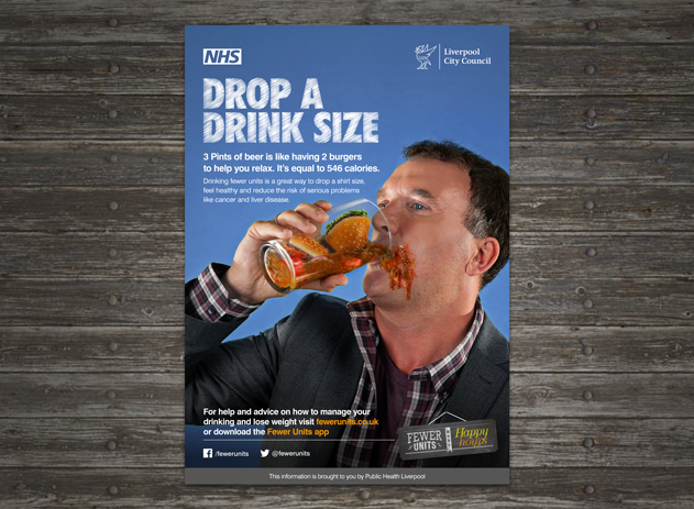 Drop-a-drink-size-posters_01