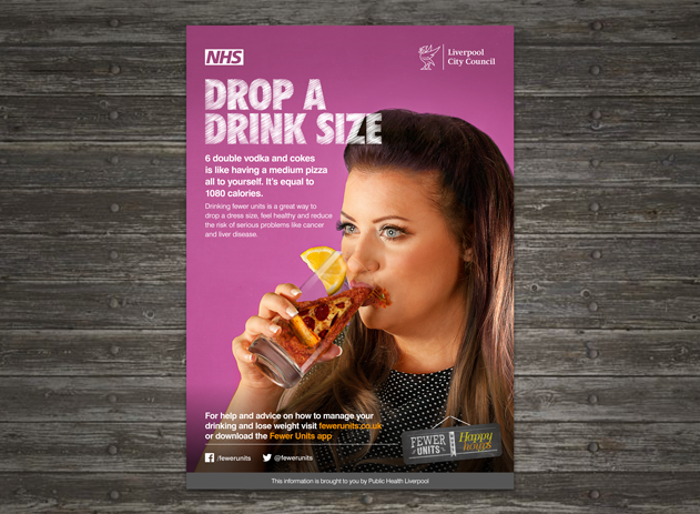 Drop-a-drink-size-posters_03