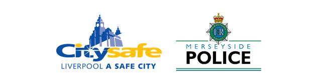 citysafe-policelogo1