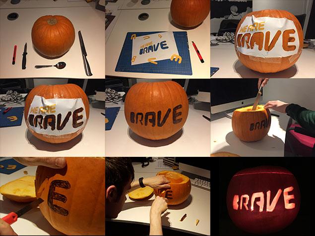 Halloween-blog-1