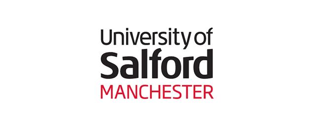 Uni-of-salford-logo