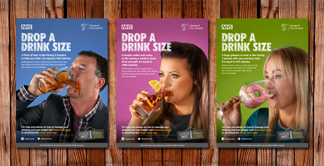 Drop-a-drink-size-creative