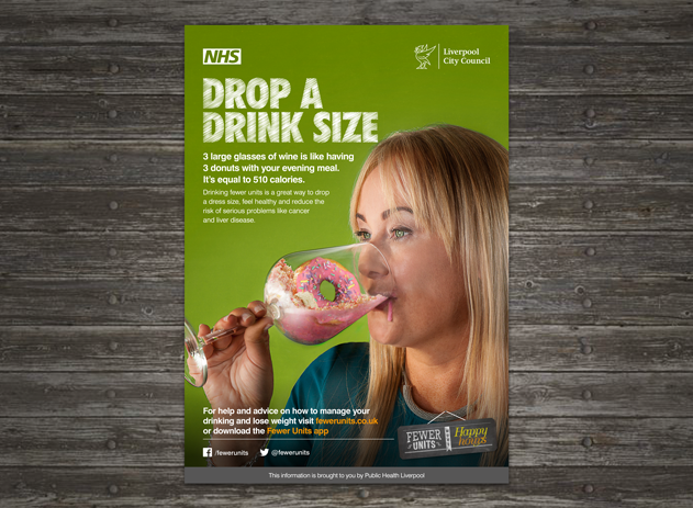 Drop-a-drink-size-posters_02