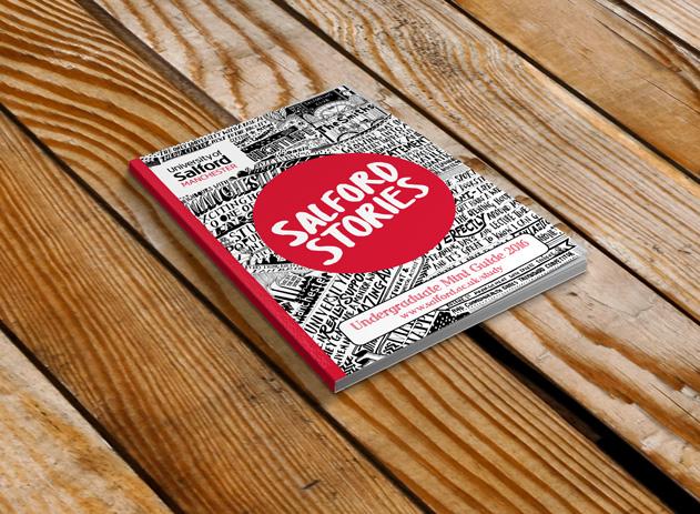Mini-guide-cover