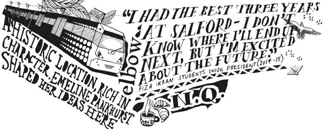 Salford-Stories_04